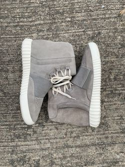 YEEZY 750 OG BOOST for Sale in Dallas,  TX