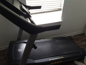 Golds Gym Treadmill for Sale in McDonough, GA
