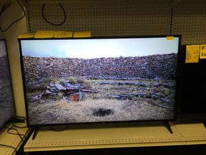 "b29305d9b LG 55"" LED 4K Smart Tv WiFi Built In Model 55UK6090PUA for Sale in Duluth"
