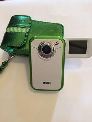 Video camera for Sale in Memphis, TN