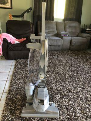 Kirby vacuum for Sale in Waianae, HI