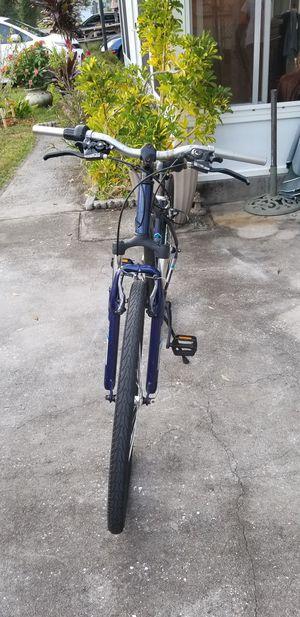 Man's bike for Sale in Oldsmar, FL