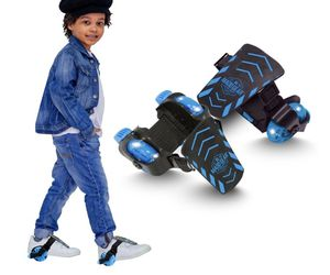 Madd Gear – Madd Rollers – Light-Up Heel Skates for Sale in Oxnard,  CA
