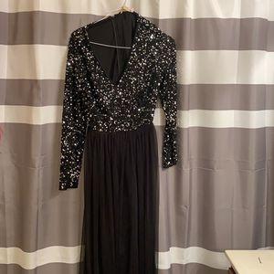 Black Dress for Sale in Chandler, AZ