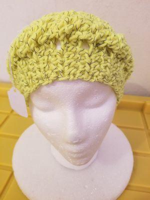 Crochet cable st headband for Sale in Arlington, TX