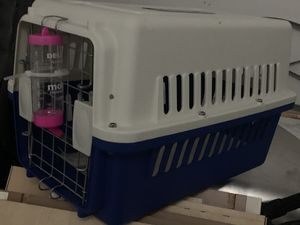 Pet cage for Sale in Bedford, TX