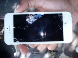 Unlocked iphone 5 for Sale in Boston, MA