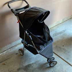 Dog Stroller for Sale in Visalia,  CA