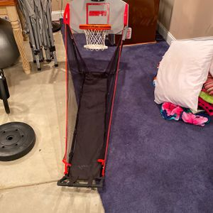 Basketball Net for Sale in South Harrison Township, NJ