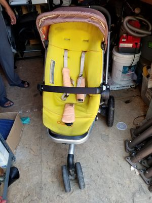 Quinny stroller for Sale in Compton, CA