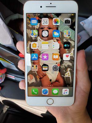 iPhone 8 Plus 64GB for Sale in Beaver Dam, WI