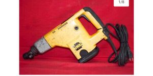 DeWalt hammer drill for Sale in St. Louis, MO