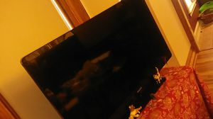 Philips 50 inch smart tv for Sale in Reading, PA