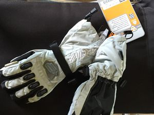 Snowmobile gloves for Sale in Bristol, CT