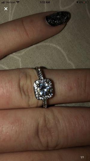 Ring for Sale in Terre Haute, IN