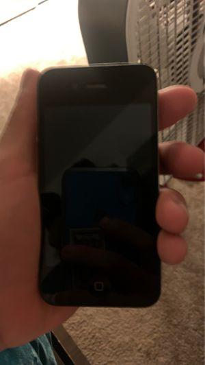 I phone 4 for Sale in Redlands, CA