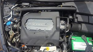 06 Acura TL - Parts for Sale in Tampa, FL
