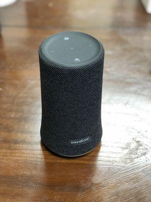 Anker Soundcore Flare Portable Bluetooth 360° Speaker for Sale in Baldwin Park, CA
