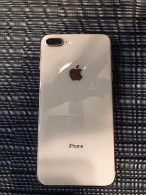 iPhone 8 plus 64GB for Sale in Carson, CA