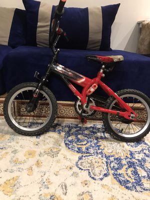 """14"""" kids bike for Sale in Alexandria, VA"""