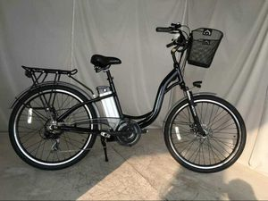 AmericanElectric Veller 2020 brand new!! Just came out!! Electric bike electric bicycle electric scooter electric motorcycle moped ebike Vespa Kawasa for Sale in Palm Beach, FL