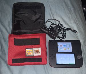 Nintendo DS for Sale in Cleveland, OH