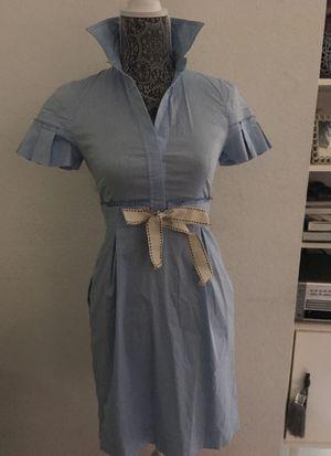 Bcbg dress small for Sale in Miami, FL