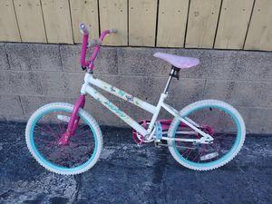20inch Girls Bike Huffy for Sale in San Diego, CA
