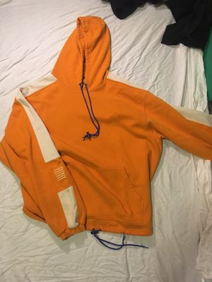 Adidas Das Hoodie for Sale in Denver, CO