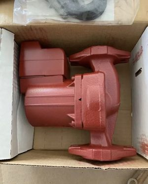 NEW Armstrong Astro-30 Pump 110181 for Sale in Brooklyn, NY
