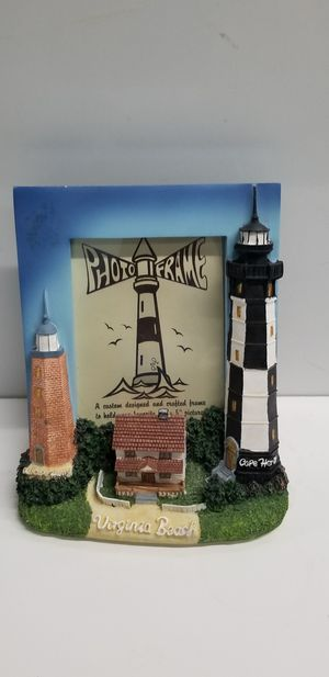 Lighthouse Frame for Sale in Lake Worth, FL