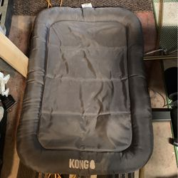 "KONG 42"" Thick Durable Crate Mat for Sale in Buffalo,  NY"