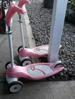 Girls Riding Toys for Sale in Portland,  OR