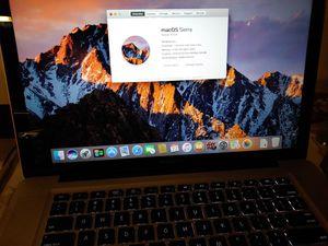 Macbook pro 15 inch professionally refurbished for Sale in Atlanta, GA