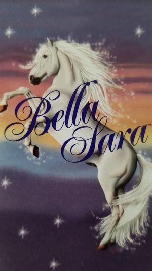Bella Sara cards for Sale in Waynesville, MO