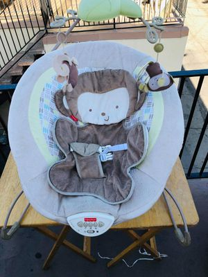 FOR BABY for Sale in Ontario, CA