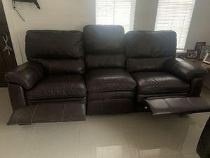Living room for Sale in Chula Vista, CA