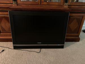 40 inch TV for Sale in North Bay Village, FL