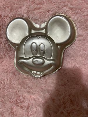 Mickey Mouse for Sale in San Antonio, TX