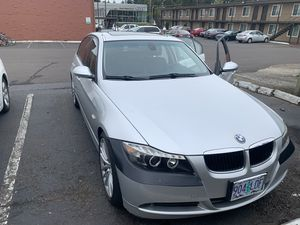 BMW 325i 125,000 miles for Sale in Beaverton, OR