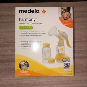 Breast Pump for Sale in Irvine, CA