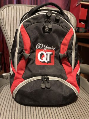 Victorinox QT Utility Laptop Backpack for Sale in Goodyear, AZ