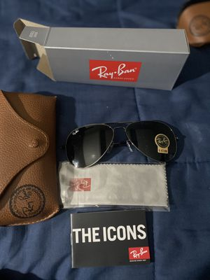 Ray ban for Sale in Oceanside, CA