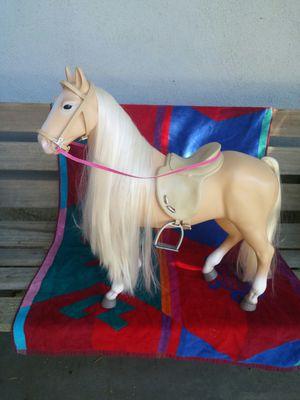 Barratt large horse for Sale in Riverside, CA