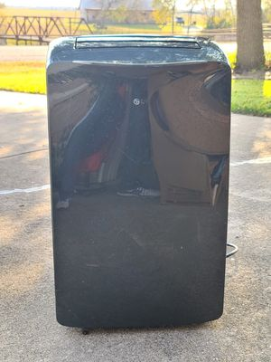 LG Portable AC Unit for Sale in Royse City, TX