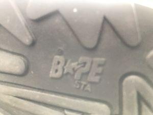 Bape for Sale in Bremerton, WA
