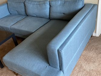 Sectional Sofa Set for Sale in Raleigh,  NC