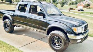 2003 Toyota Tacoma for Sale in North Platte, NE