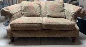 Couch / Loveseat for Sale in Franklin, TN