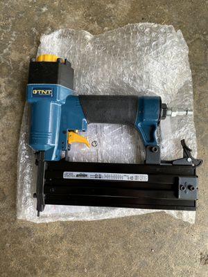 Nail Gun for Sale in Brunswick, OH